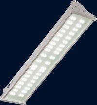Уличные светодиодные светильники купить в магазине Мир